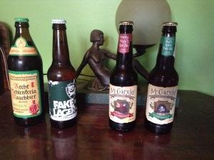 beer23