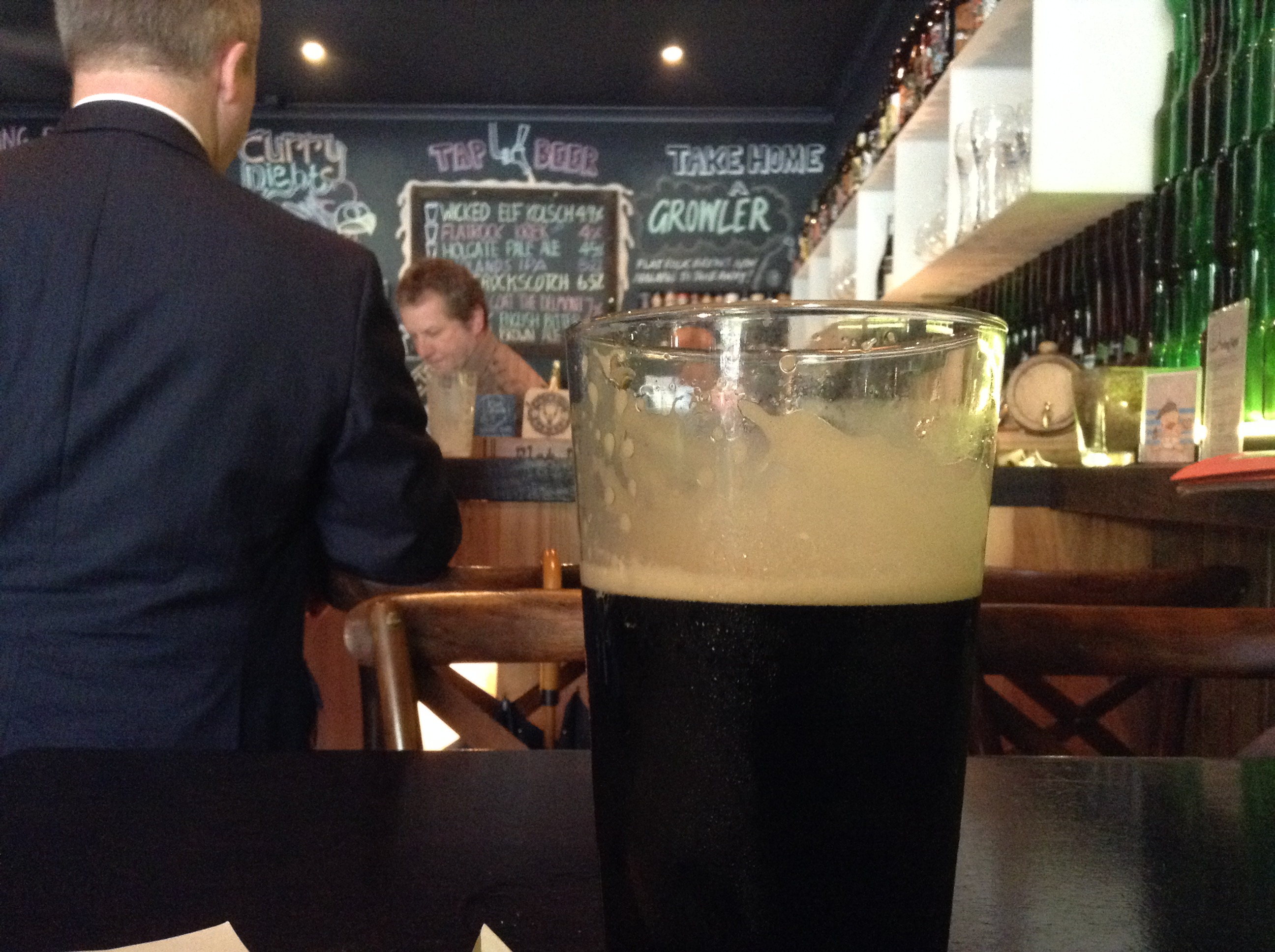 how to become a cooers brewery shareholder