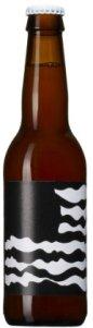 beer_184949