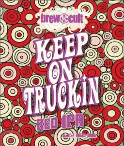 Keep-On-Truckin-Decal-256x300