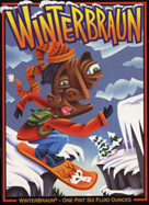 button_Winterbraun