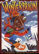 button_Winterbraun