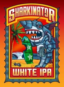 Sharkinator_Logo_FIN