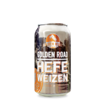 GRB_Cans__0011_Hefe[1]